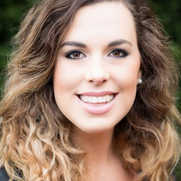 Bryony Williams Joins Operatunity in 2018