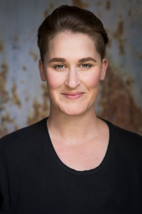 TVNZ's Charlotte West Joins Operatunity!